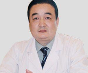 北京嘉佩乐医院男科 -李显斌
