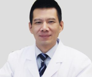 北京嘉佩乐医院男科 -熊志强