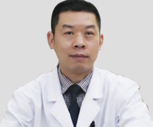 北京男科医院 谢圣初