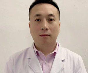 北京嘉佩乐医院男科 -吕平