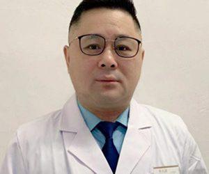 北京嘉佩乐医院男科 -曾凡清