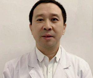 北京嘉佩乐医院男科 -王建威